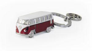 VW Bulli T1