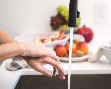 Warmes Wasser für Wohnmobil und Wohnwagen