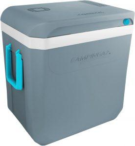 Kühlboxen
