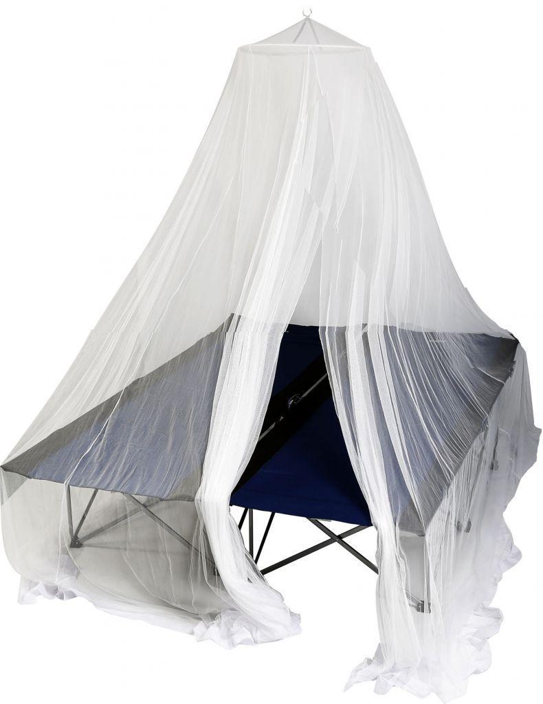Moskitonetz Mücken schutz