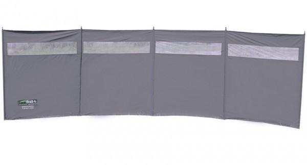 Windbreaker Windschutz big 500 x 150 cm