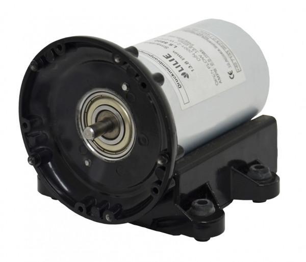 Motor für Shurflo® Smart Serie