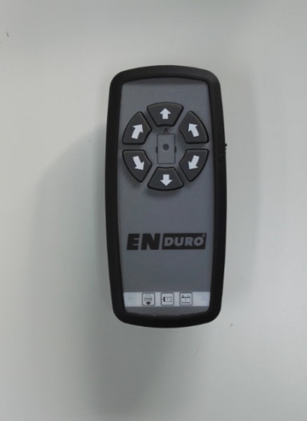 Fernbedienung für Rangierhilfe Enduro EM 303