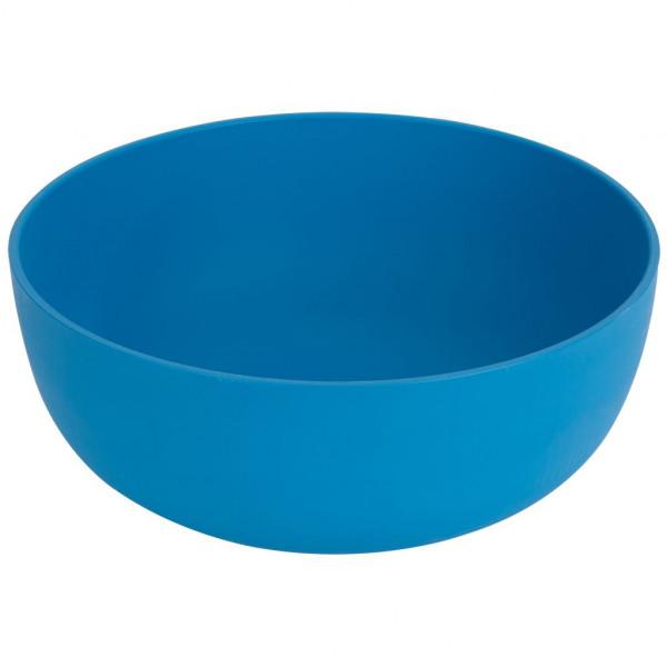 ajaa! Schale blau