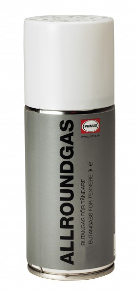 Primus Gas für Feuerzeuge 135 ml