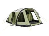 5 Mann Zelte