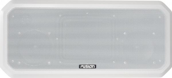 Soundpanel Fusion RV-FS402W weiß