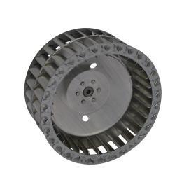 Ventilatorrad für Trumavent Gebläse | 4041431093854