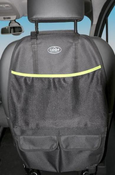 Camp4 Tessa Seat Sitzorganizer