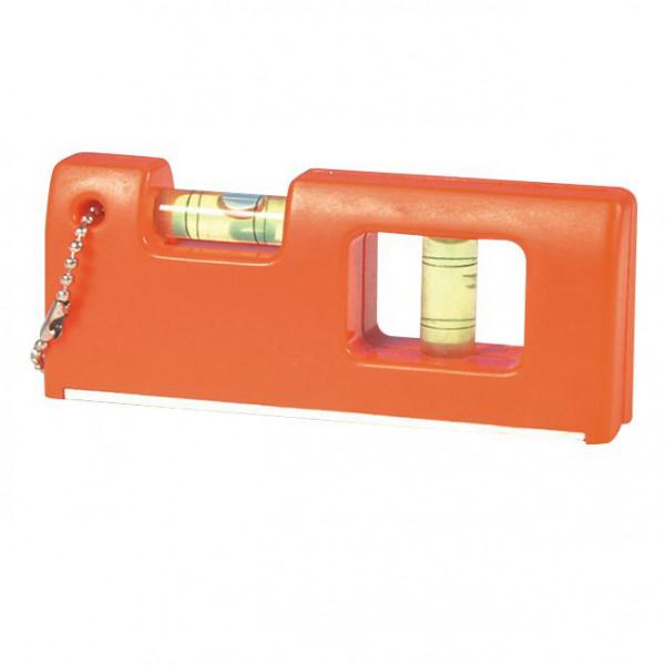 Magnet-Wasserwaage
