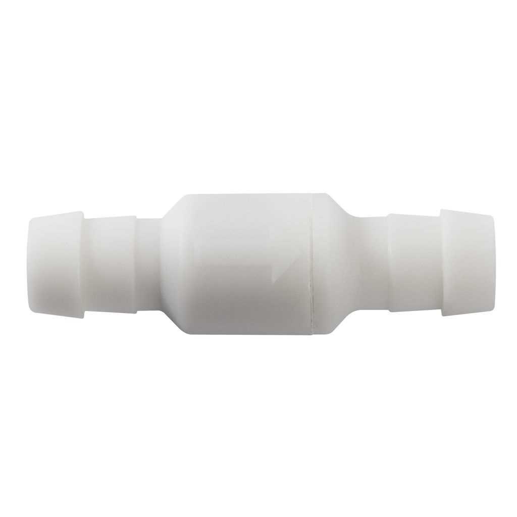 Truma Boiler Rückschlagventil TB 10 mm | 4052816019031