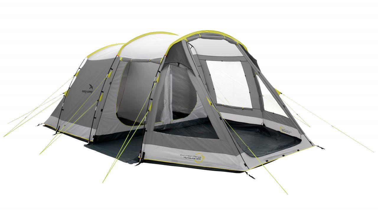 Easy Camp Tunnelzelt Huntsville 500 | 5709388060198