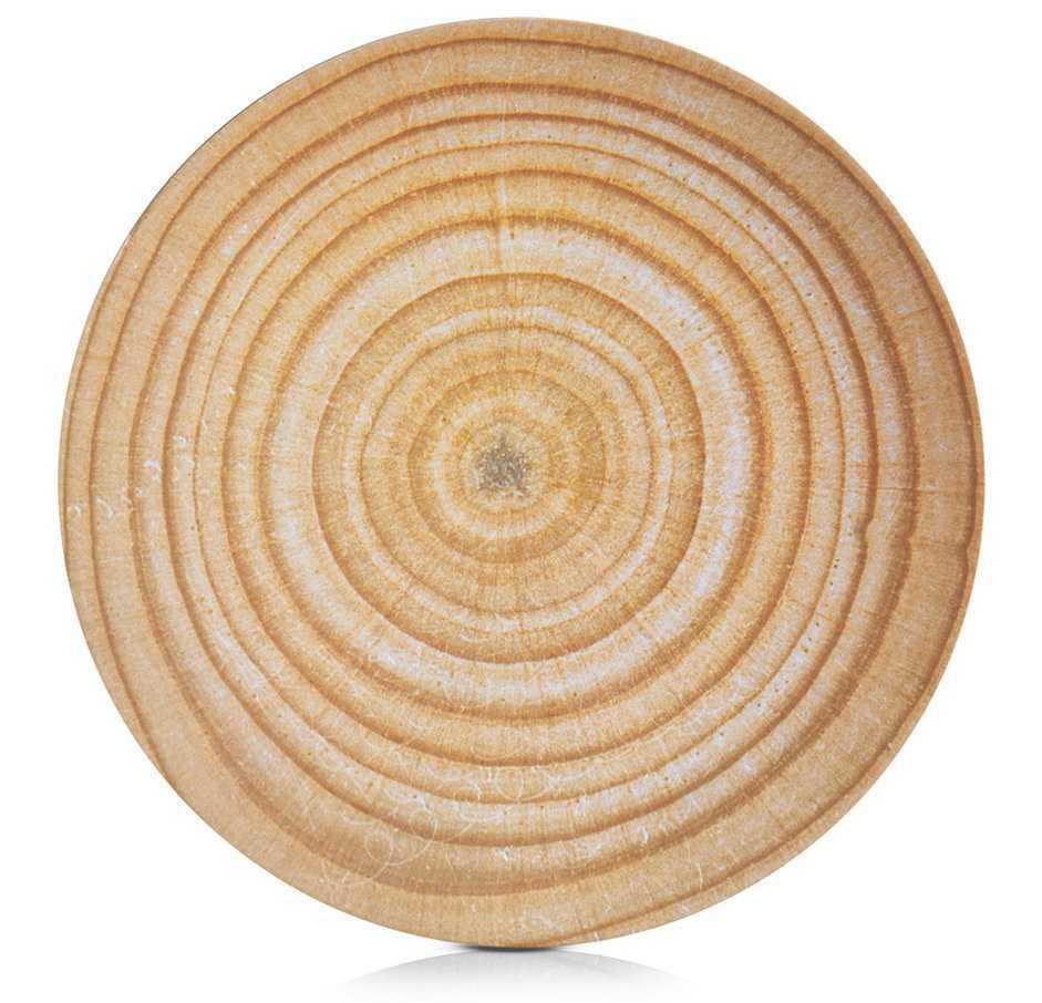 Zeller Teller Holz | 4003368251134