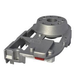 Ersatzteile F45i / F 45iL - Innerer Verschluss F 45i L links ab 4,5 m