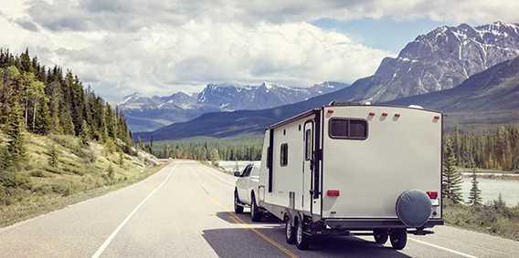 campingbedarf köln