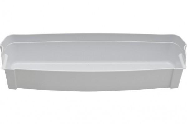 Kühlschrank Türfach : Türfach für thetford kühlschränke n n n campingshop