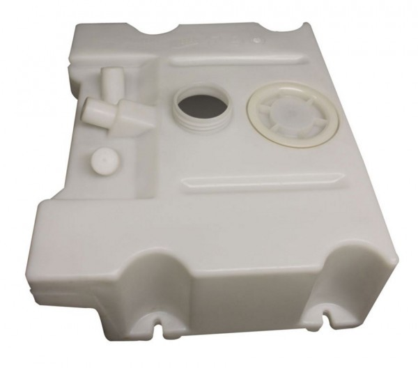 Göbel Wassertank 45 Liter SM 108045