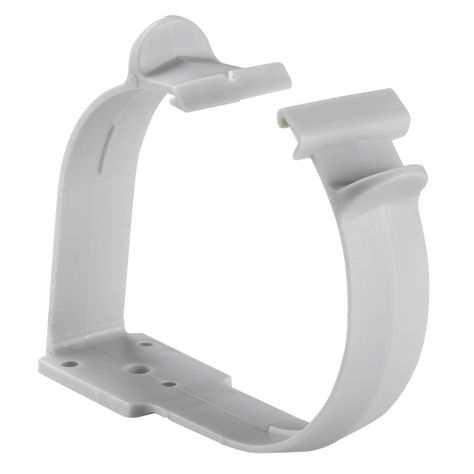 Truma Schelle für Lüfterrohr ÜS 65 mm