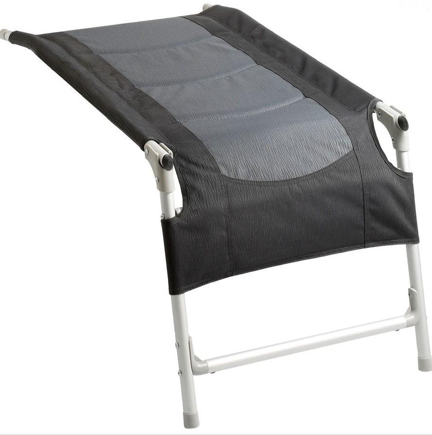 Beinauflage Kerry Limbo Comfort   8022068045634