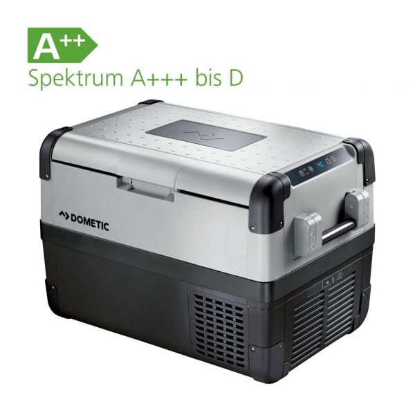 Dometic Tiefkühlbox CoolFreeze CFX 50W