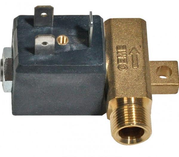 Thetford Gassicherheitsventil ST Serie N3000