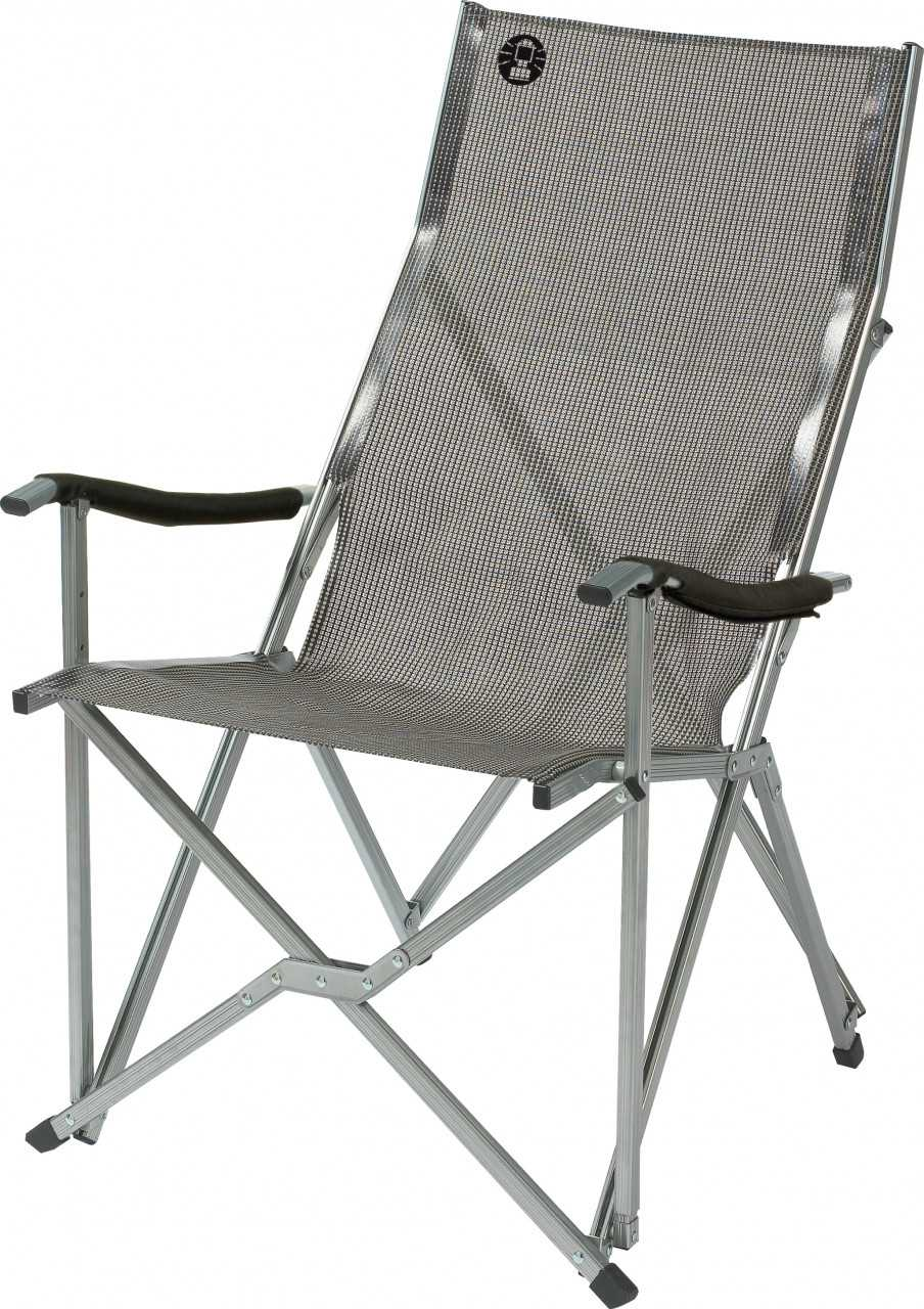 Coleman Campingstuhl Sling Chair Summer | 3138522051471
