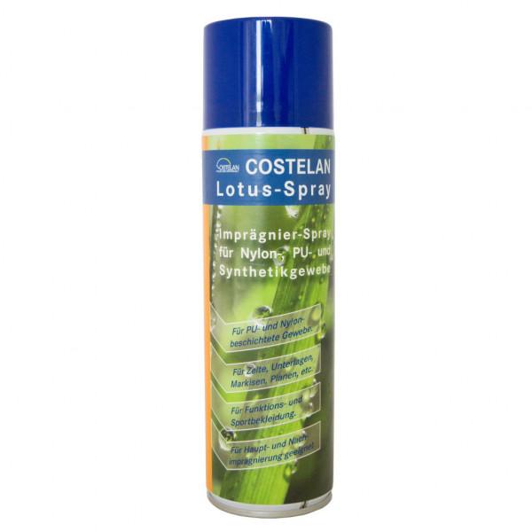 Costelan Nylon- und PU-Imprägnierung 500 ml Aerosol