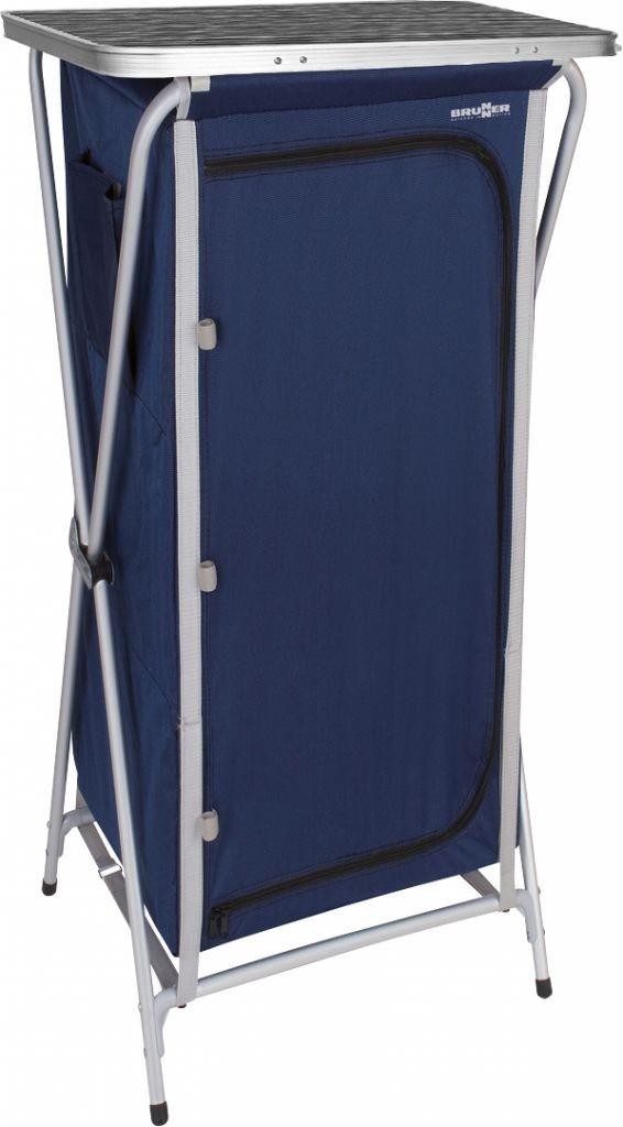 Campingschrank Mercury Cross HS | 8022068020600