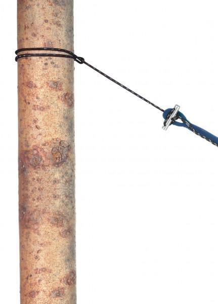 Amazonas Hängemattenzubehör Micro-Rope
