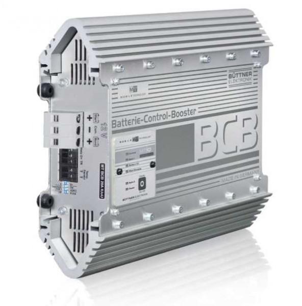 Batterie-Control-Booster MT BCB 25/20 IUoU