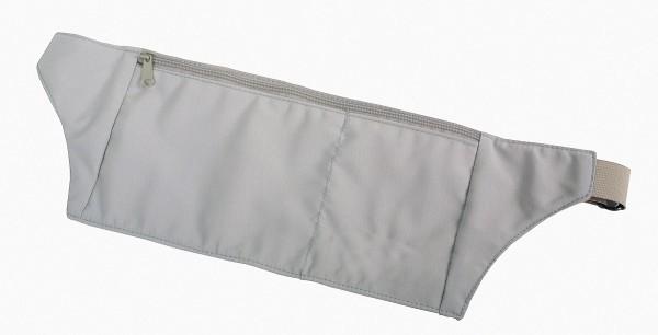 Basic Nature Hüfttasche Undercover Classic Seide