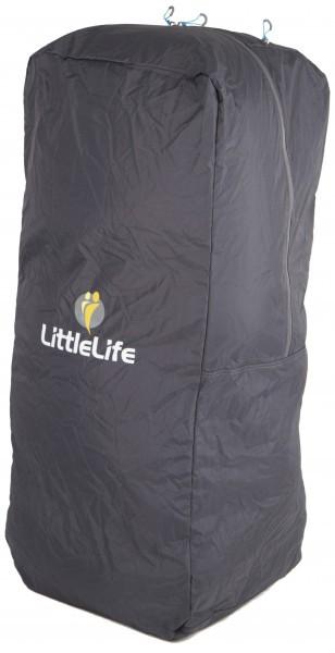 LittleLife Transporter für Kindertragen