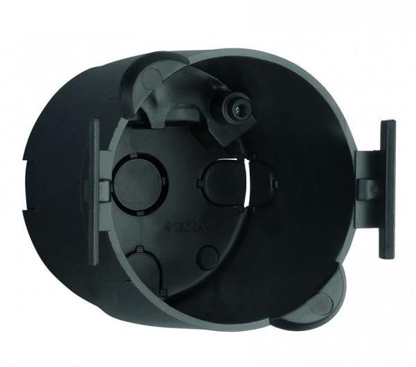 Berührungsschutzdose 45 mm System 10.000 und 20.000