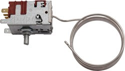 Thermostat, Elektro, 1400mm für Dometic-Kühlschränke, Nr. 292652810/6