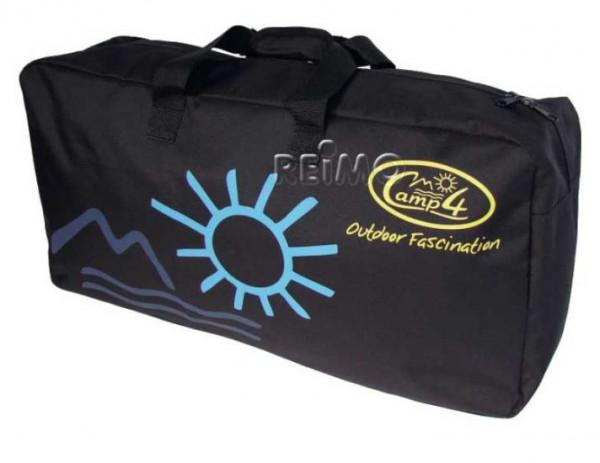 Universal Packtasche MidiPack