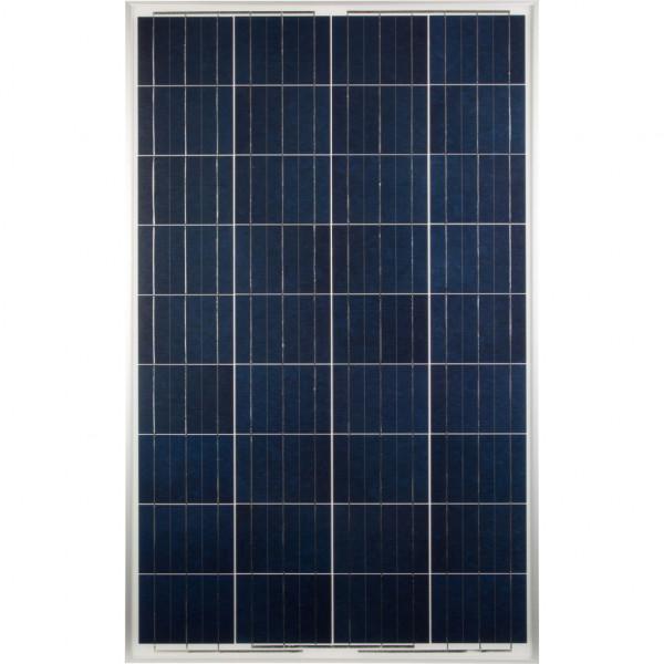 Solarlines Solarmodul FF 110