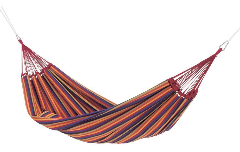 Amazonas Hängematte Paradisco tropical | 4030454001632