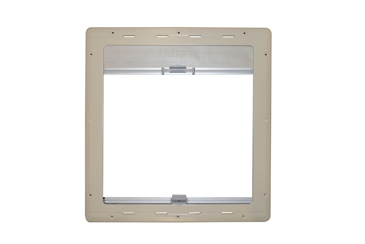 Dometic Seitz Innenrahmen beige 900×500 mm für S3+S4 Fenster | 4041431016785