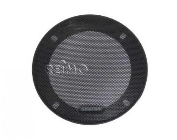 Schutzgitter für Lautsprecher