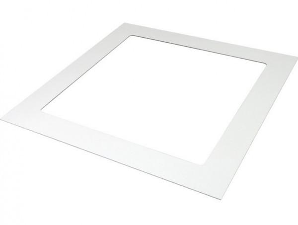 Dometic Adapterrahmen Standard für Dachfenster und Dachklimaanlagen