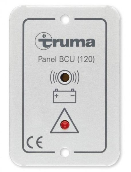 Truma Panel BCU Unterspannungswarner für BCU 120