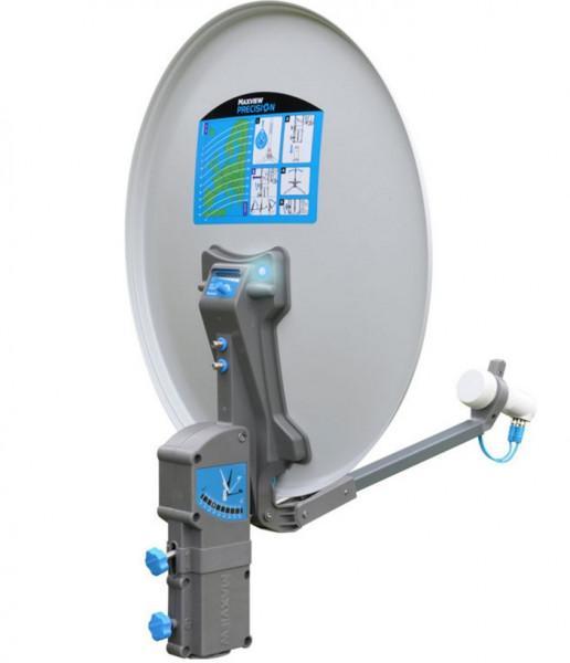 Maxview Precision-I.D Sat-Kit 65
