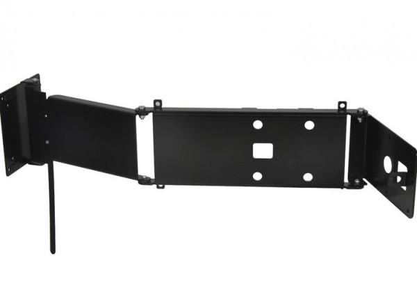 Wandhalter Flex CFW305S