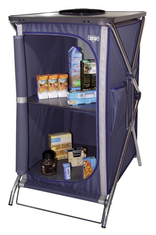 camping k chenschrank al 103 camping outdoor zubeh r. Black Bedroom Furniture Sets. Home Design Ideas