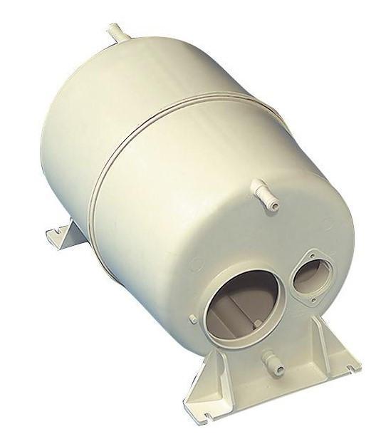 Ersatzbehälter für Truma Therme TT2   4052816012643