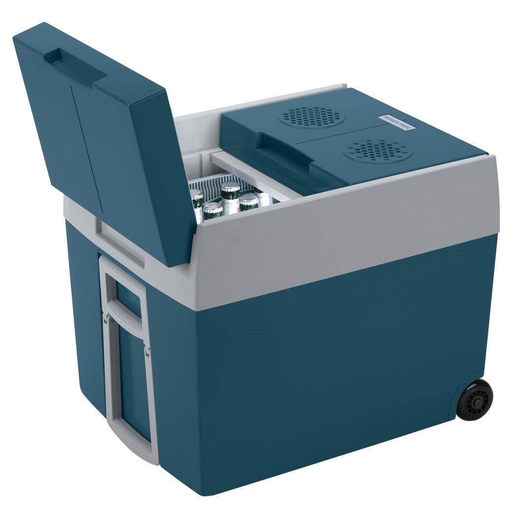 Thermoelektrische Kühlbox Mobicool W48   4015704223866