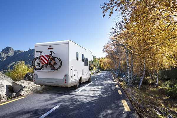3deb6e8036c01b Camping-   Outdoor-Zubehör