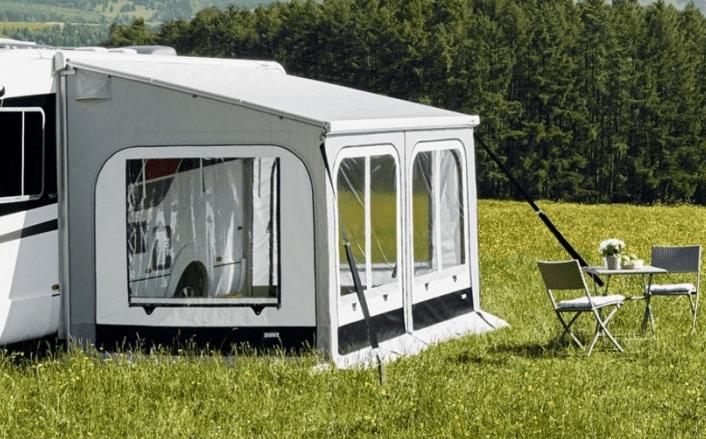 Thule Omnistor Safari Panorama G Nstig Kaufen Campingshop 24