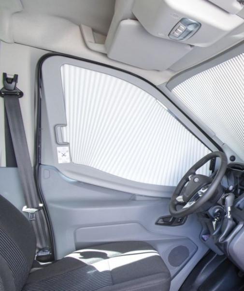 Remis Seitenteile für Renault Master ab Baujahr 04/2010