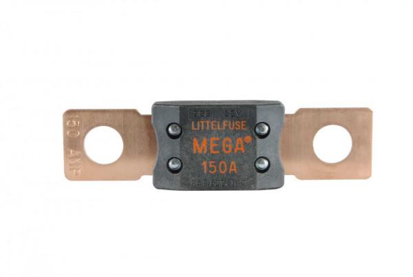 Sicherung 150 A Mega für Truma Mover